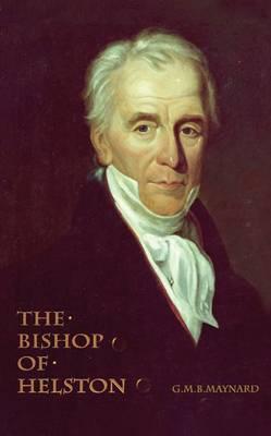 The Bishop of Helston
