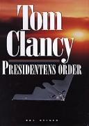 Presidentens order