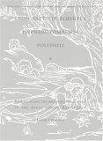 Leon Battista Alberti's Hypnerotomachia Poliphili