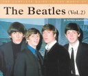 The complete guide to the music of the Beatles