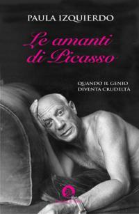 Le amanti di Picasso