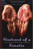 Husband of a Fanatic