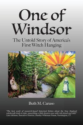 One of Windsor