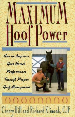 Maximum Hoof Power
