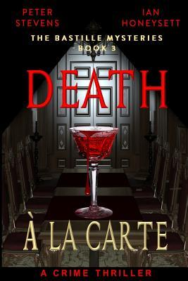 Death A La Carte