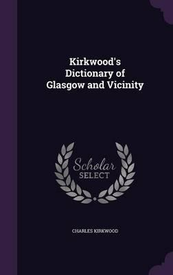 Kirkwood's Dictionar...