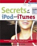 Secrets of the iPod and iTunes
