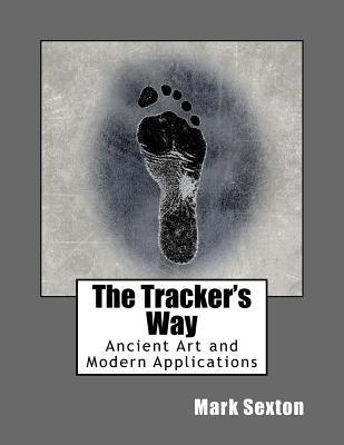 The Tracker's Way