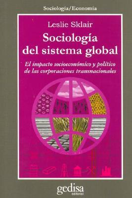 Sociología del sistema global