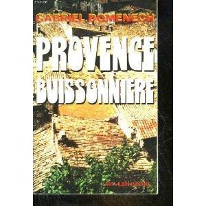 Provence buissonnière