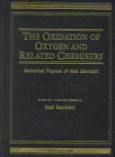 The oxidation of oxy...
