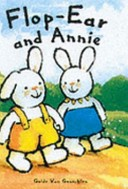 Flop-Ear and Annie