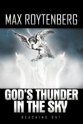 God's Thunder in the Sky
