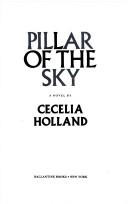 Bt-Pillar of the Sky