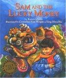 Sam and the Lucky Money