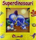 Superdinosauri