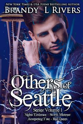 Others of Seattle Box Set