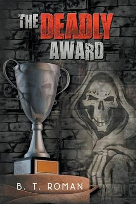 The Deadly Award