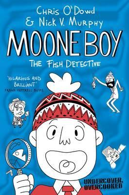 Moone Boy 2