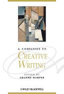Companion to Creative Writing