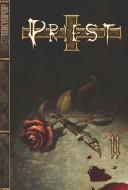 Priest, Vol. 11