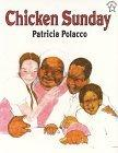 Chicken Sunday