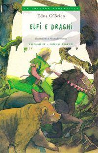Elfi e draghi
