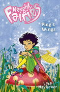 Ping's Wings