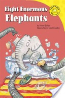 Eight Enormous Eleph...
