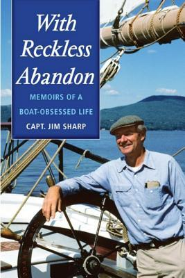 With Reckless Abandon