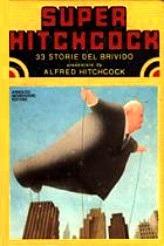 Super Hitchcock