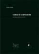 Esercizi di composizione