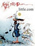 Little.Com