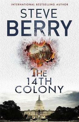 The 14th Colony*