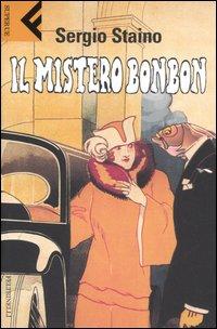 Il mistero BonBon