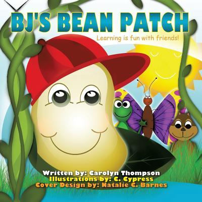 BJ's Bean Patch