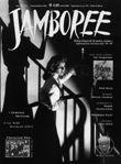 Jamboree n. 32