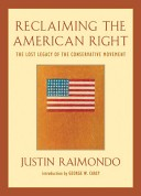 Reclaiming the American Right