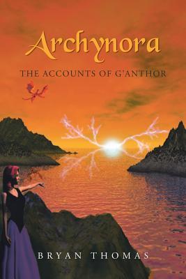 Archynora
