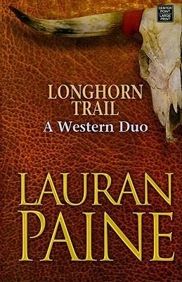 Longhorn Trail