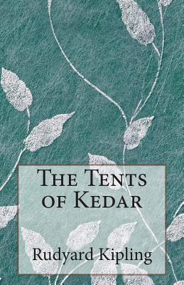 The Tents of Kedar