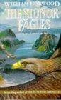 The Stonor Eagles