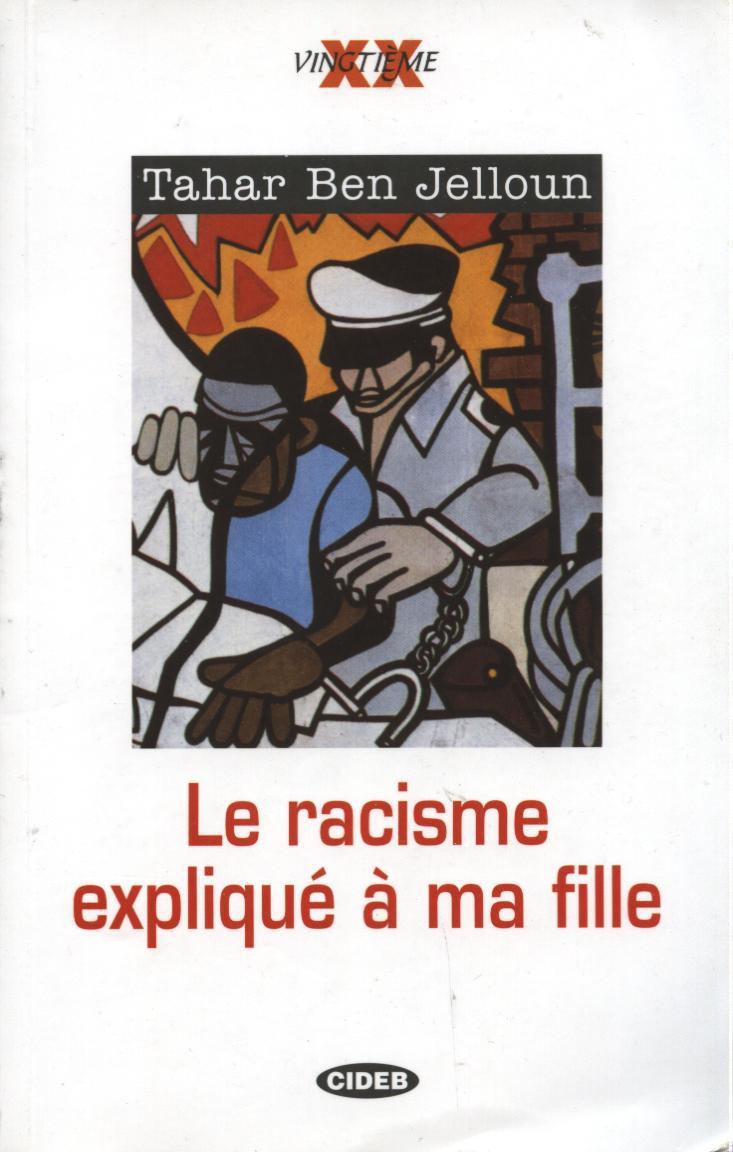 Le Racisme Explique ...