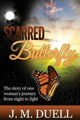 Scarred Butterfly