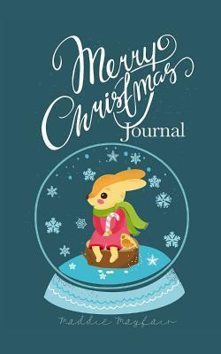 Merry Christmas Jour...