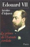 Edouard VII, 1841-1910