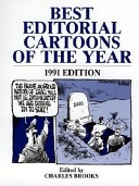 Best Editorial Cartoons of the Year, 1991