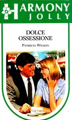 Dolce ossessione