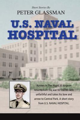 U.s Naval Hospital