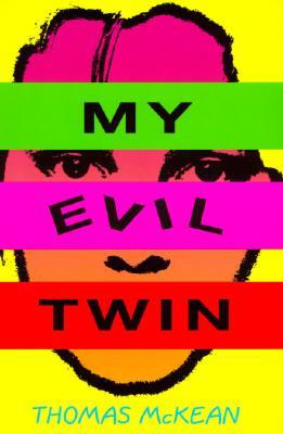 My Evil Twin